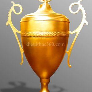 mo-hinh-cup-bang-composite